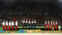 Костадинова: Радвам се за всички наши спортисти!