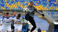 Ривалдиньо се завръща в Левски