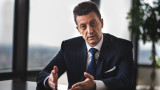 Малко вероятно е българска банка да наложи отрицателни лихви за спестяванията на гражданите