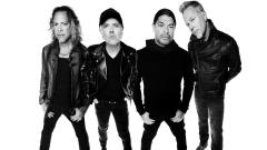 Metallica се завръщат на 18 ноември