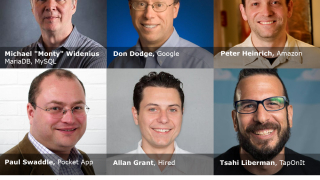 Webit 2017 води световни софтуерни имена в София