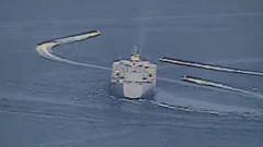 Иранският флот ще поддържа редовни мисии въпреки предупрежденията на САЩ