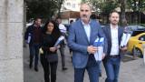 """Републиканци за България: Бюджетът """"Борисов"""" е безотговорен и опасен"""