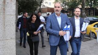 """""""Републиканци за България"""" с пет предложения за спряване с мръсния въздух"""
