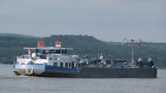 Започва драгиране в критичните участъци на р. Дунав