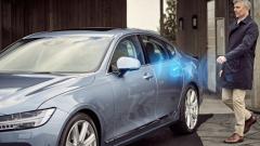 Volvo наема още 400 инженери, засилва ИТ сектора си