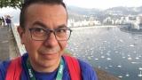 Камен Алипиев: Дали следващия път няма да изгорят моите бушони