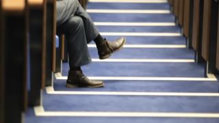 Пламен Киров: Конституция не се мени като Закона за пътищата по 2-3 пъти годишно