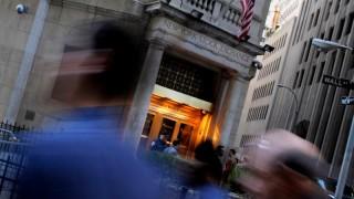 Повече заможни инвеститори разпродават акциите си, но мечките сред богаташите остават малцинство