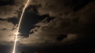 НАСА ще изследва за първи път астероидите на Юпитер