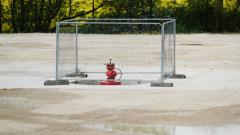 Германия забранява добива на шистов газ чрез фракинг?