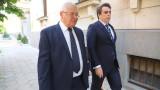 Сблъсък между финансовите министри Ананиев и Василев при сдаването на властта