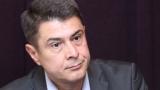 Европа се напълни с маргинали, притеснен Гяуров