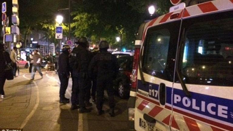 Млада българка и сина й брутално убити в Германия