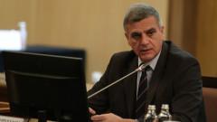 Стефан Янев: Сертификатите - вариантът, без да се стига до локдаун
