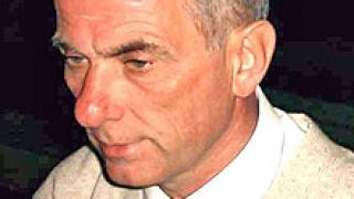 Д-р Здравко Георгиев не отговаря на принципа за отседналост