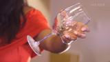 Чаша за вино, която не се чупи