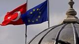Турция не се съобразява с ЕС, продължава сондажите край Кипър