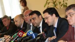 България готви страшен контраудар срещу гръцките фермери