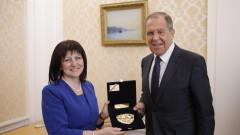 """Караянчева покани руснаци да работят по СУ-25 в """"Авионамс"""""""