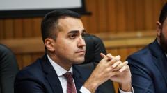 Италия определи инцидента с руския шпионин за заплаха за НАТО