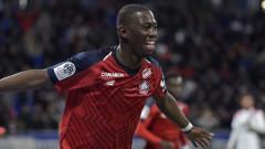 От Ливърпул вадят 40 милиона паунда за младежки национал на Франция