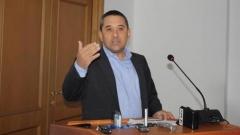 Няма спасителен план на акционерите в КТБ, заяви Калин Христов