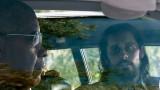 The Little Things, Дензъл Уошингтън, Рами Малек, Джаред Лето и трейлър на филма за разследването на убийства