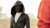"""Реджина Кинг, """"Пазителите"""", HBO и предизвикателствата пред актрисата"""
