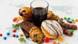 TikTok, мини палачинки и мини донъти, торти от сладолед и най-популярните кулинарни тенденции за 2020 в социалната мрежа