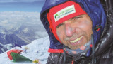 Петър Атанасов: Там е въпрос на супер шанс да оцелееш