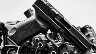 """""""Калашников"""" създадоха нов пистолет, който да замести """"Макаров"""""""