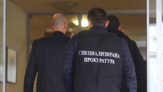 Искат постоянен арест за четирима дилъри в Елин Пелин