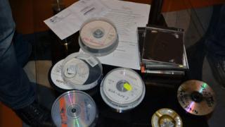 Споделянето на файлове – извън закона в Нова Зеландия