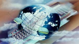 Следенето в интернет нарушава правата на потребителите