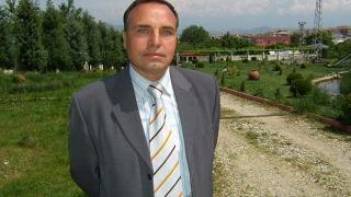 Синът на депутата Димитър Танев от ГЕРБ нямал връзка с открития канабис
