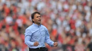 Треньорът на Левски празнува рожден ден