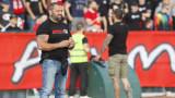 """Росен Петров: Ако имах пари, някои хора нямаше да са в София, не на """"Армията"""""""
