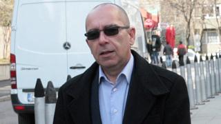 Обвинението към Москов е сигнална лампа, категоричен д-р Константинов