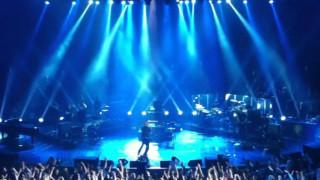 Скоро концерти и спектакли на живо по Google