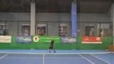 """Шансовете за """"уайлд кард"""" на Sofia Open се увеличават, фаворитите на Държавното първенство продължават с победите"""
