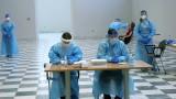 Коронавирус: Гърция залята от втора вълна