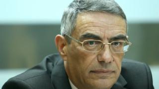 Лъчезар Костов поема Агенцията за ядрено регулиране