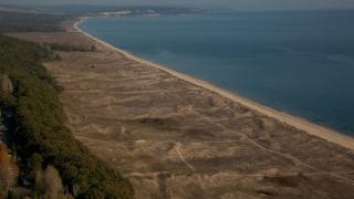 7-те най-красиви плажа на Черноморието (ВИДЕО)