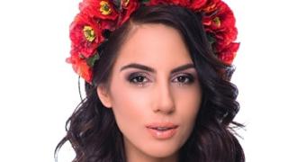 Певицата Радостина Паньова очаква второ дете