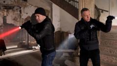 """Дойде ли краят на """"Полицаите от Чикаго"""""""