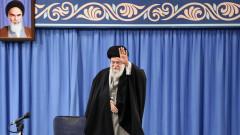 Хаменей ще води лично за първи път петъчни молитви от 2012 г.