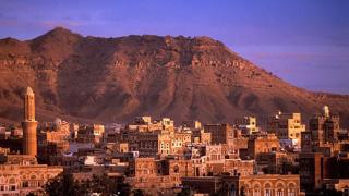 Бомбено нападение срещу американци в Йемен