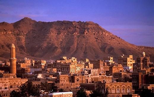 Освободиха отвлечените американци в Йемен