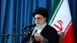 Иран отхвърля гръмките слова и опашатите лъжи на Тръмп